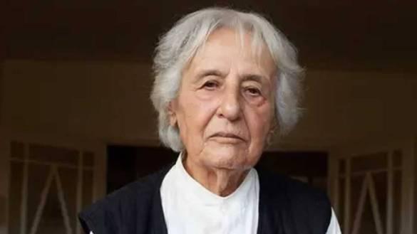 Irmgard Furchner