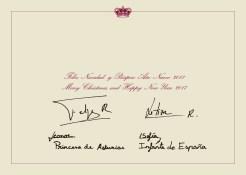 2016_reyes_felicitacion_navidad_ca_2