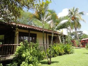 Spanish Schools in Costa Rica