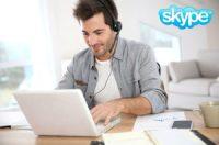 Online Spanish Classes via Skype