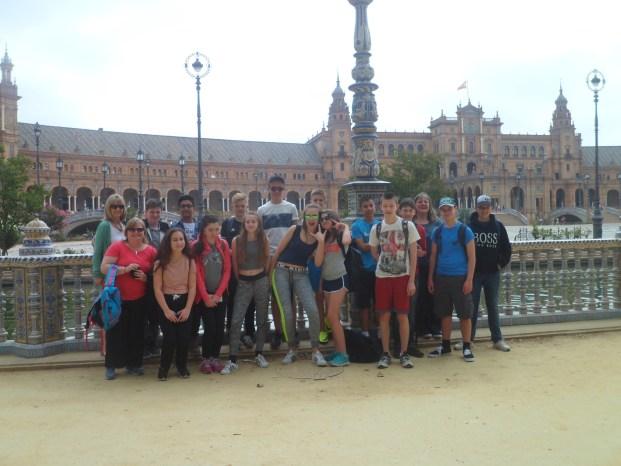 Sevilla (1)