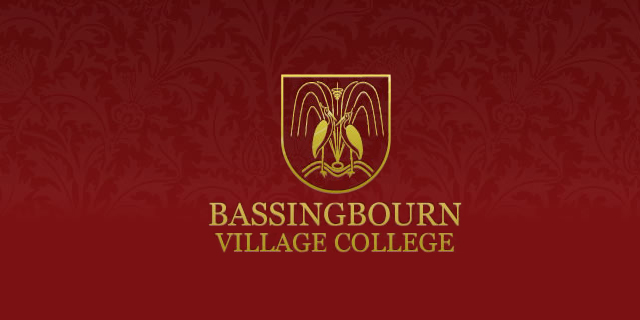Bassingborn School Trip Reviews