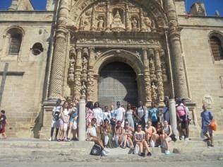 catedral del puerto