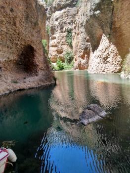 Bottom of la mina Ronda.jpg