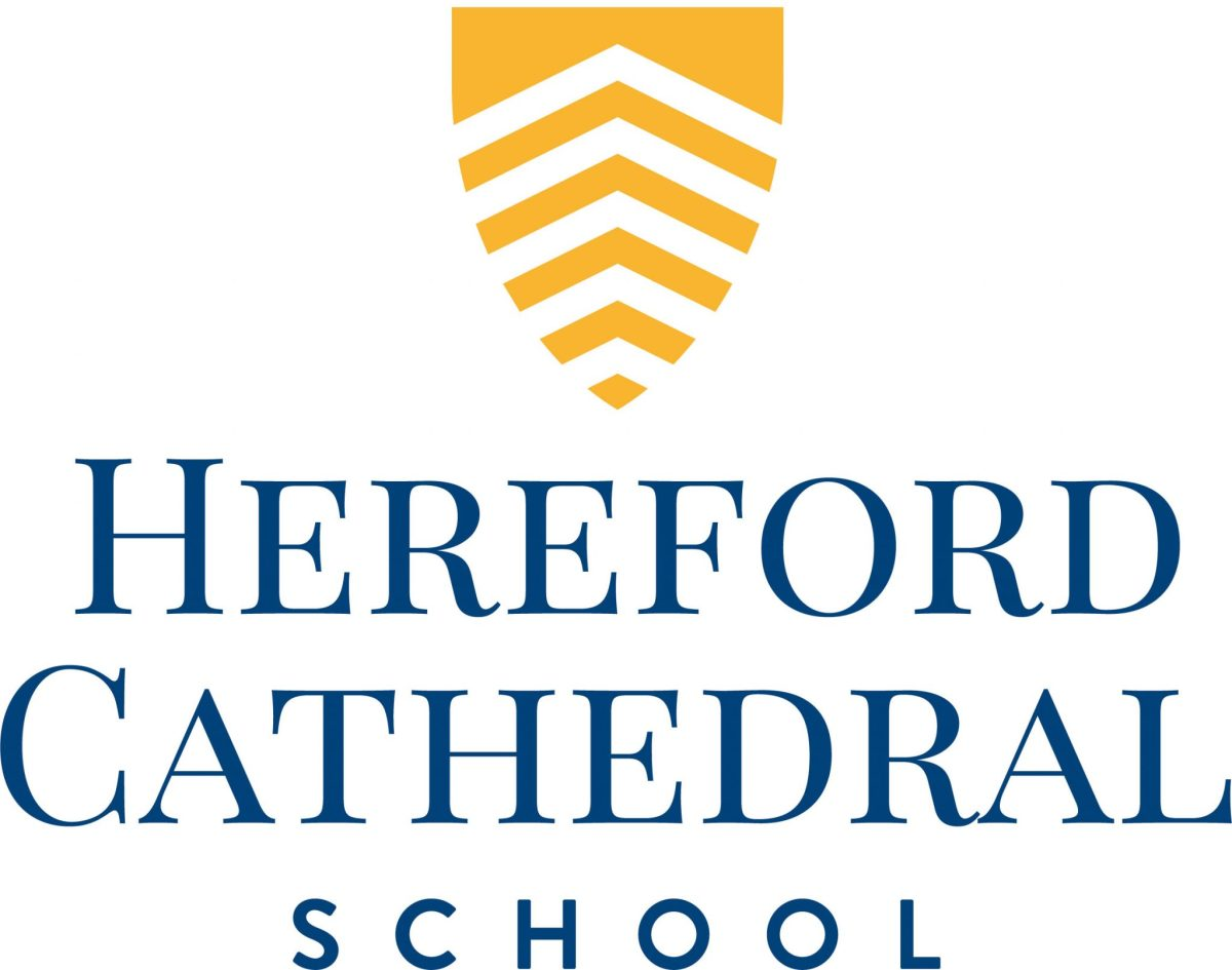 Hereford Cathedral School 2019