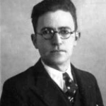 Achille Camille TheodoorBeguin