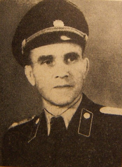 Adolf Lemke