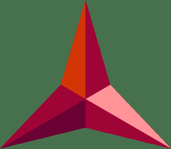 Emblem of the International Brigades