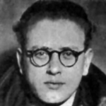 Arie Kloostra