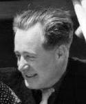 Cornelis 'Bob' Brandes