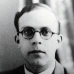 Jacob (Jaap) Boekman