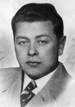 Jan Kloostra