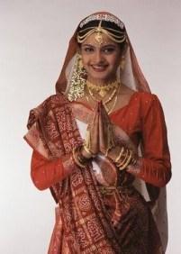 costumbres-indias-namaste-201x300