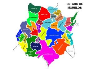 mapa-portal MORELOS
