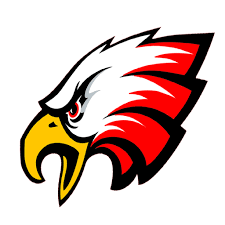 EAGLES VILONIA