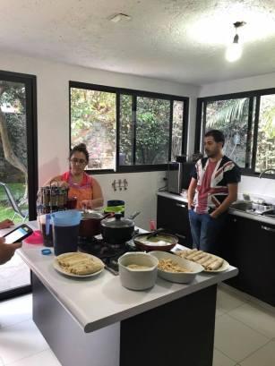 cocina10