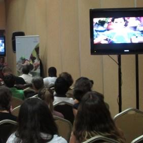 Un video del Estado de Morelos