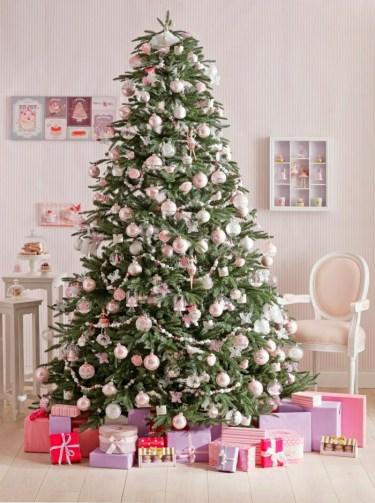 Navidad México