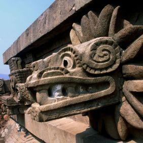 quetzalcoatl-piramide-destacada
