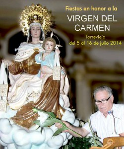 Wed Torrevieja VirgendelCarmen-250x300