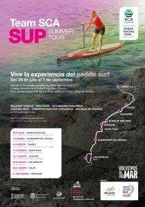 SantaPola_SummerTour_Volvo