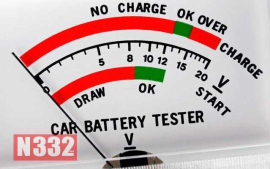 09-flat-battery