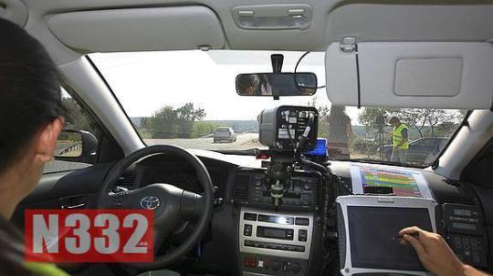 radar-carreteras-secundarias