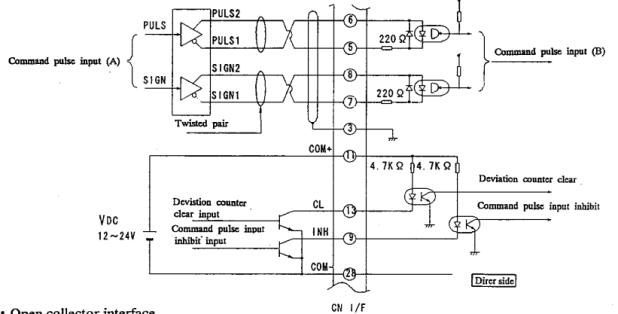 Extraordinary Panasonic Ac Wiring Gallery - Best Image Diagram ...