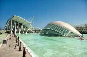 Valencia - 7 tips-6