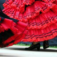 10 Nationale Spaanse vrije dagen in 2019