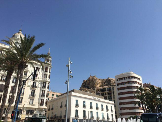 Alicante-1