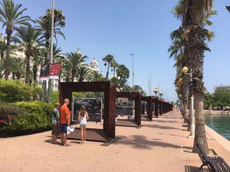 Alicante-2