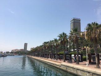 Alicante-3