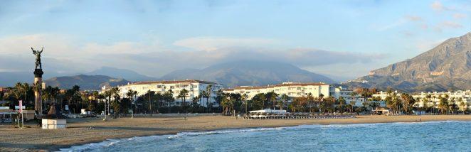 De hipste stranden voor de rich & famous3