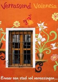 Waarom ik fan ben van Sprankelend Spanje 3