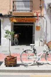 Waarom ik fan ben van Sprankelend Spanje 4