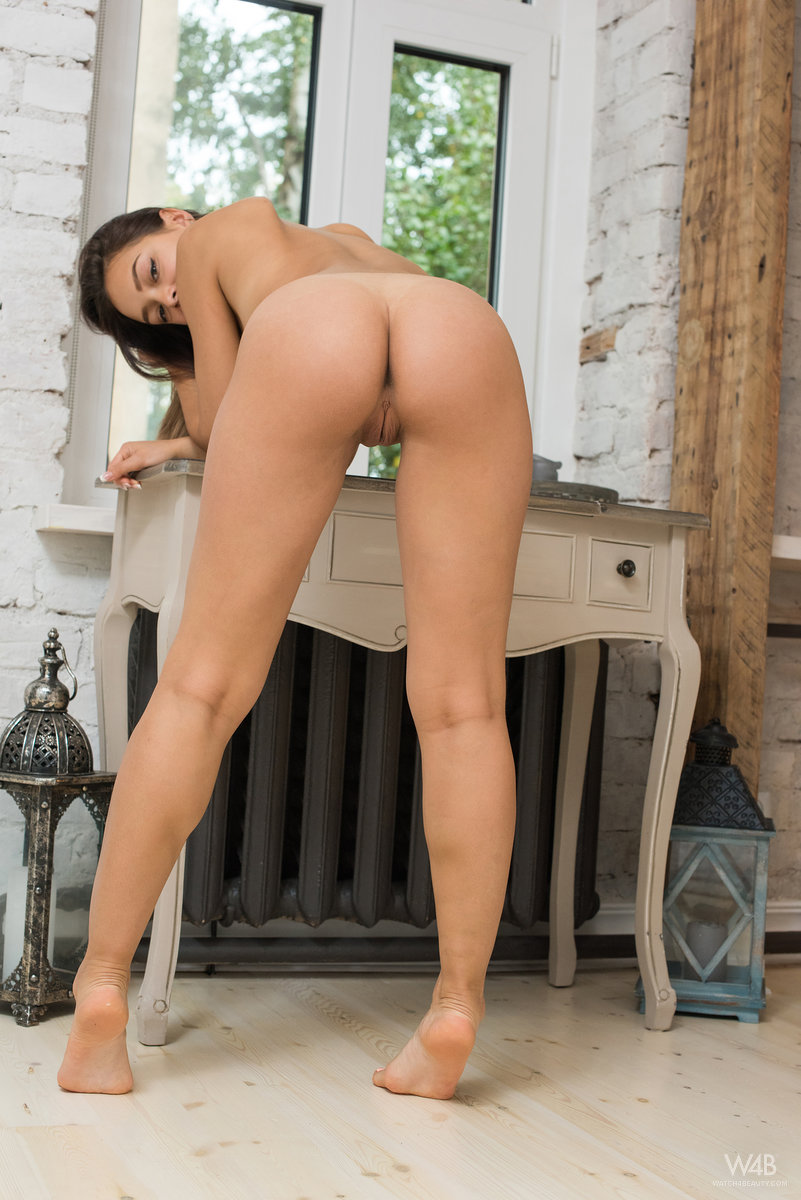 Slava - Beautiful Ass - Watch4Beauty - 05