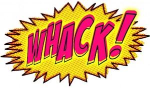 spankingapp-whack