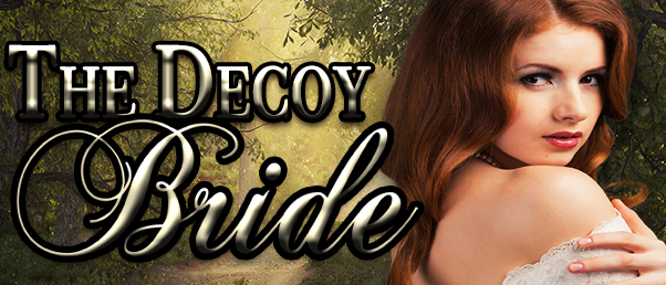 Decoy Bride promo 1