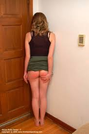 spanking-behind-how-to-6