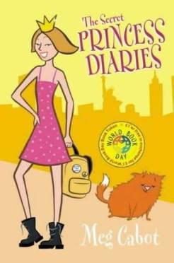 Princess_Diaries