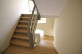 Treppenrenovierung Treppensanierung