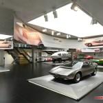 Alfa Romeo Italië