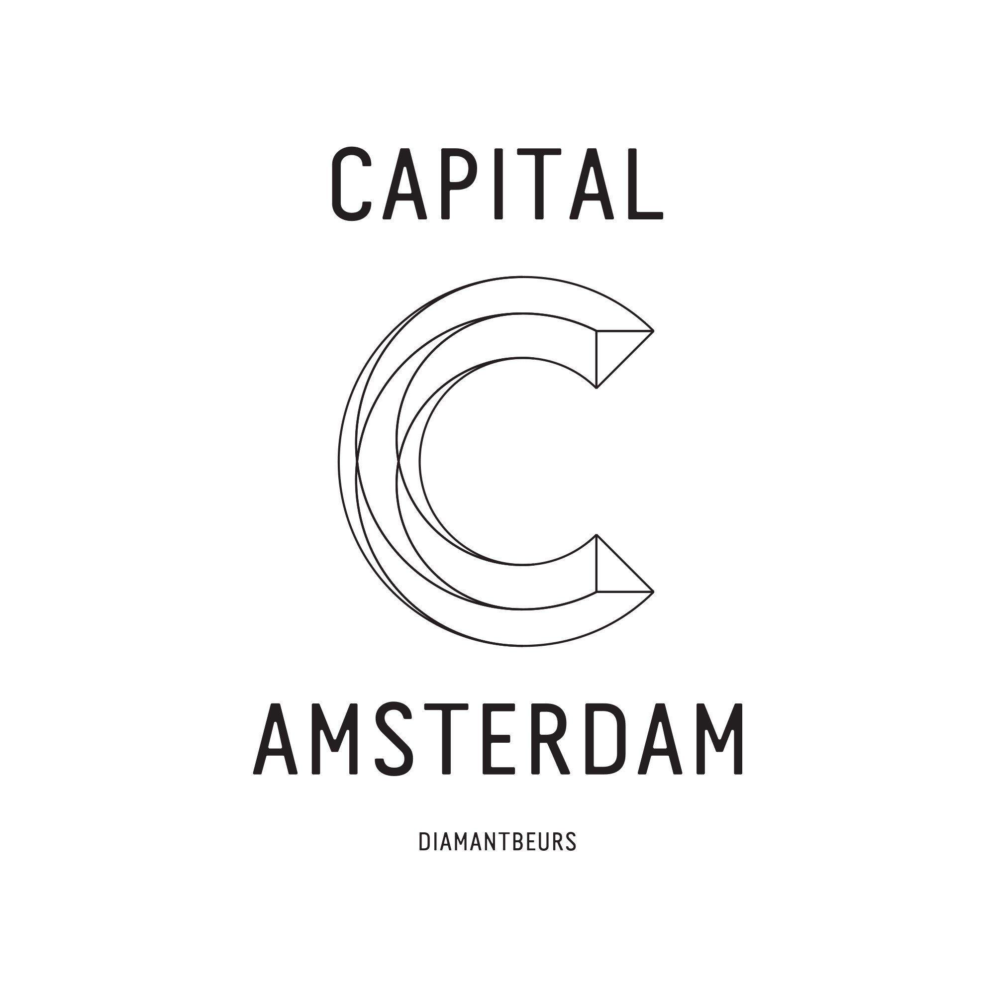 Capital C Amsterdam