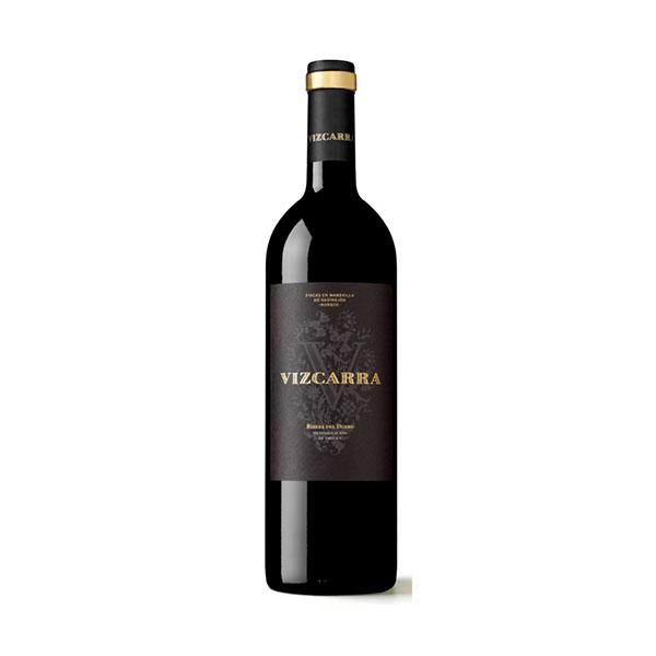 15 meses Vizcarra Klasisk Spansk vin