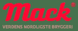 Mack - Verdens nordligste bryggeri