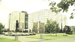 morguard building