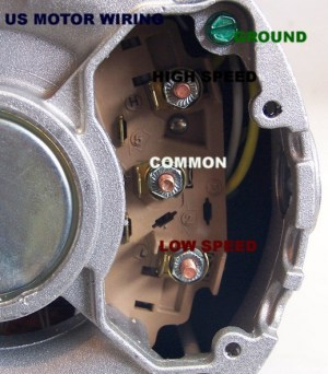 US MOTOR   EMERSON   NIDEC  TT505   R63MWENA4727 3HP4HP SPA MOTOR   US HOT TUB MOTOR