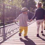 Spara till barn – hur gör man?