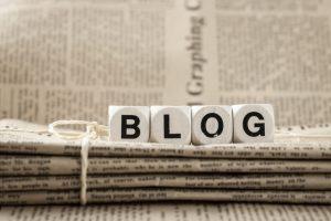Der Versicherungsblog von Andreas Blum PSW Versicherungsservice GmbH. Meist sind es Geschichten die das Leben schrieb, manchmal aber auch Ereignisse welche Kunden von mir beschäftigt haben oder einfach Themen worüber ich mir einfach so Gedanken gemacht habe.